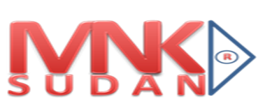 MNK accountants
