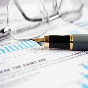 Accounting & Financial Services